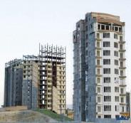 بررسی و مطالعه برخی از ایرادات اجرایی در بناهای بتی و مشکلات آن ها