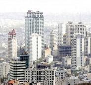 عواقب مجوز شهرداری تهران به پرونده جماران