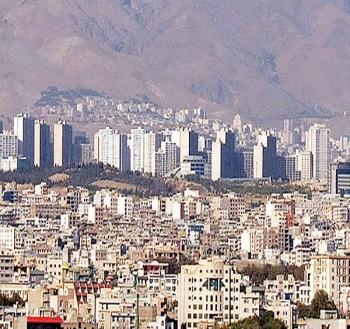 قوانین جدید مالیاتی بر خانه های خالی به گفته نایب رئیس کمیسیون اقتصادی مجلس