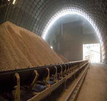 مصوبه تأمین سوخت مازوت برای کارخانجات سیمان تمدید شد